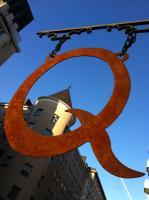 Qulma, Helsinki