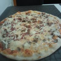 Pizzeria Arezzo, Turku