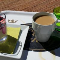 Café Fanny, Borgå
