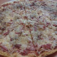 Pizza Service Amuri, Tampere