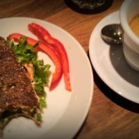 Café Kauno, Hämeenlinna