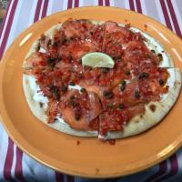 Classic Pizza Sello, Espoo