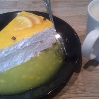 Kaffila, Tampere