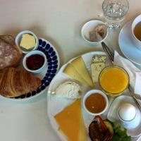 Bon Temps Cafe, Helsinki
