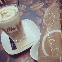 Cafe Cornetto, Hämeenlinna