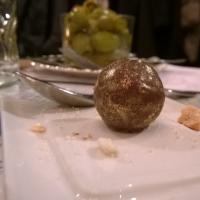 August von Trappe, Tampere: Morceau de Chocolat