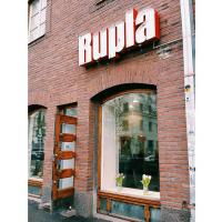 Rupla, Helsinki