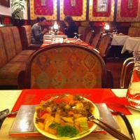Kiinalainen Ravintola Nanking Oy, Helsinki