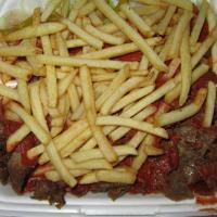Kimene Kebab, Hämeenlinna