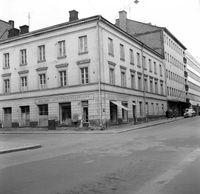 Gran Delicato Kalevankatu, Helsinki