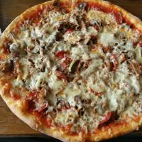 Ege Kebab Pizzeria, Vammala