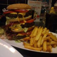 American Diner, Tampere