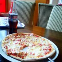 Pizzeria Dedo's, Helsinki