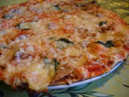 Pizzaline turku